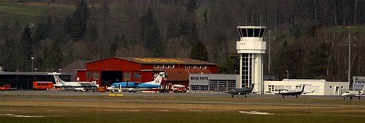 Image: Air France
