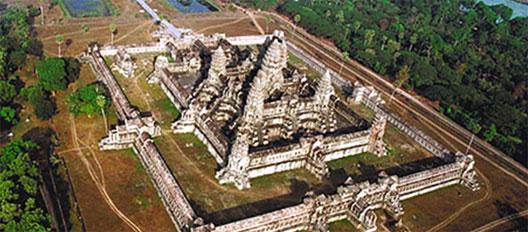 Image: Cambodia
