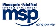 Logo: Minneapolis