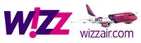 Logo: WizzAir