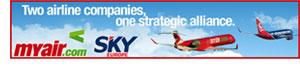 Image: MyAir Banner