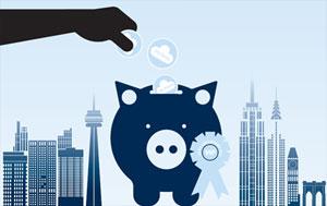 Image: Piggybank