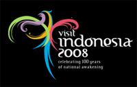 Image: Visit Indonesia