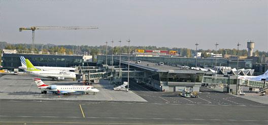 Image: Riga