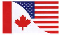 Image: Flag