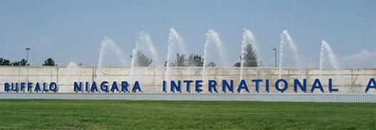 Image: Niagra International