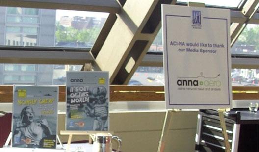 Image: anna.aero - Jumpstart 2009 media sponsor