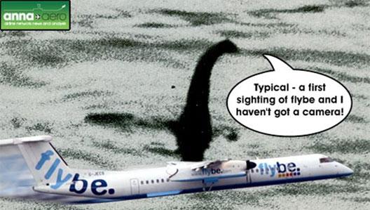 Image: Loch Ness
