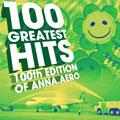 100th Edition of anna.aero