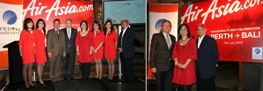 Image: Air Asia
