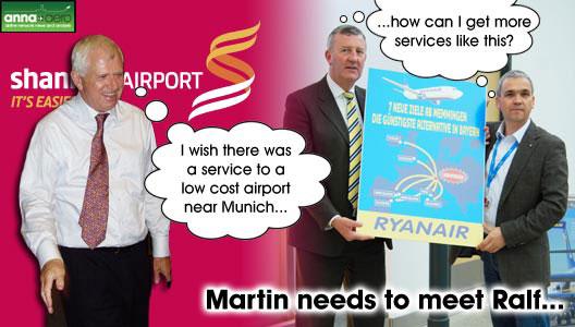Image: The Airport Exchange @ Airport Exchange