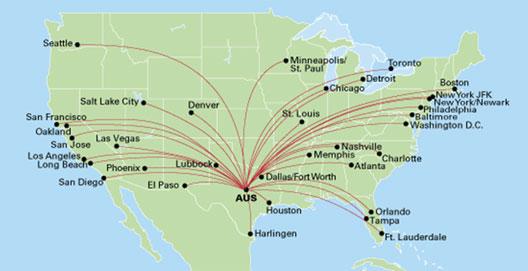 Image; Map