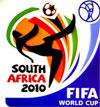 Logo: FIFA 2010
