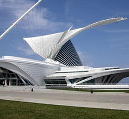 Image: Milwaukee culture