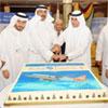 Bahrain Air taking on Gulf Air on key regional routes