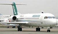 Image: Plane
