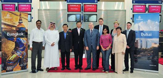 Image: Group photo