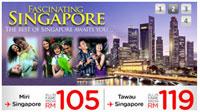 Image: AirAsia Ad