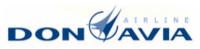 Logo: Donavia
