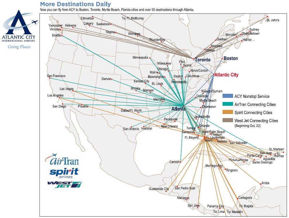 Flights From Nashville To West Palm Beach Fl