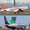 Airline Analysis