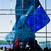 Article Thumbnail: Airport Focus