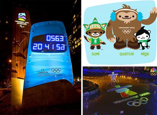 Image: Olympics