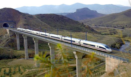 Image: train