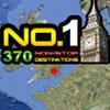 nl041209-lead-100.jpg