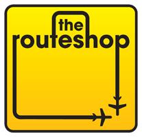 The Route Shop