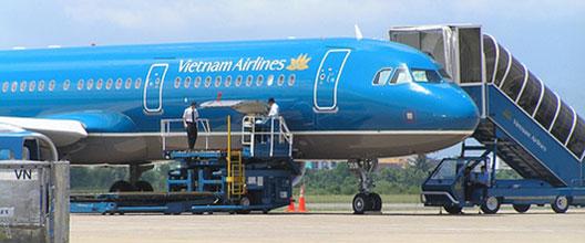 vietnam-airlines.jpg