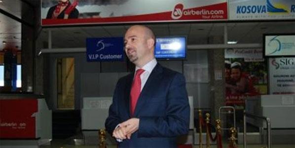 easyJet to serve Kosovo from Switzerland