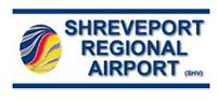 Shreveport logo
