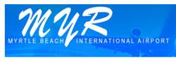 myr-logo