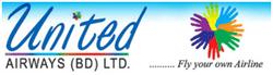 United Airways bd ltd