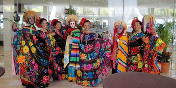 vivaaerobus's flights between Monterrey and Tuxtla Gutiérrez