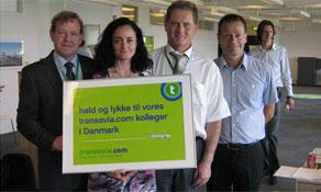 Transavia.com first to blink in Copenhagen low-cost battle