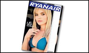 Ryanair establishes Estonian presence; seven new routes from Tallinn starting in December