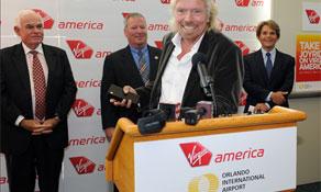 US Annies – anna.aero's winning airports