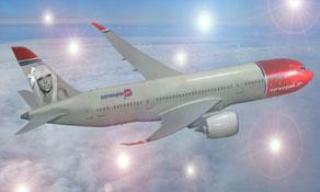 Norwegian's Dreamliners - an exclusive Q&A with CCO Daniel Skjeldam