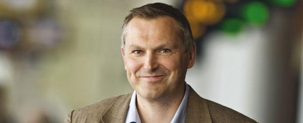 HenrikPeter Jørgensen