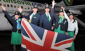 Transavia.com re-focuses on Netherlands after Danish dalliance; six new destinations starting next summer
