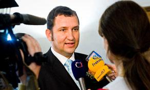 Czech Airlines' major network overhaul leaves room for return to Asia? UK & Ireland no longer served