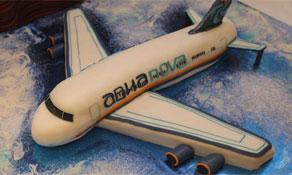 Russian low-cost airline Avianova enters Siberia market