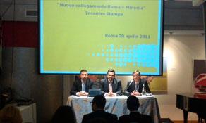 Vueling launches routes to Palma de Mallorca; continues Toulouse expansion