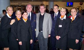 Iceland Express adds Boston, Chicago and Edinburgh