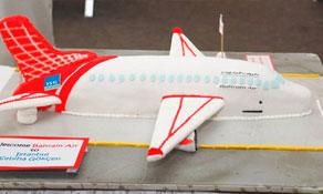 Bahrain Air adds route between Bahrain and Istanbul Sabiha Gökçen