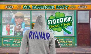 Ryanair V Irish govt: Air Passenger Duty and inbound/outbound tourism – an anna.aero unbiased analysis