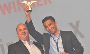 Award-winning AirAsia X to give keynote at anna.aero/ACI Abu Dhabi conference