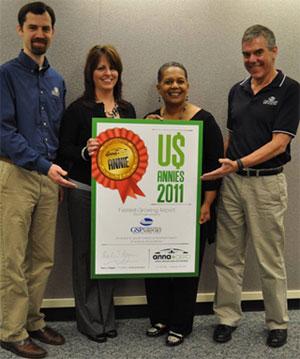 Greenville/Spartanburg reaps rewards of Southwest's arrival